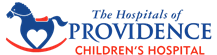 The Hospitals of Providence Children's Hospital Physician Jobs