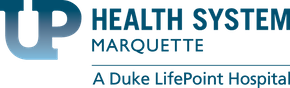 UP Health System – Marquette Physician Jobs