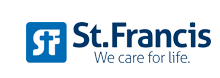 St. Francis Hospital Physician Jobs
