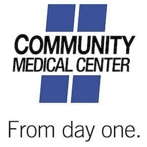 Community Medical Center Physician Jobs