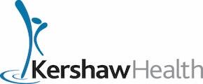 KershawHealth Physician Jobs