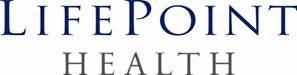 Lourdes Health Physician Jobs