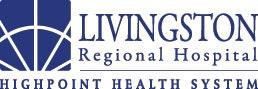 Livingston Regional Hospital  Physician Jobs