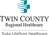 Twin County Regional Healthcare  Physician Jobs