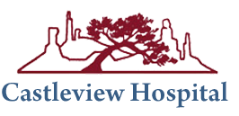 Castleview Hospital Physician Jobs