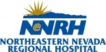 Northeastern Nevada Regional Hospital Physician Jobs