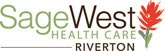 SageWest - Riverton Physician Jobs