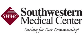 Southwestern Medical Center Physician Jobs