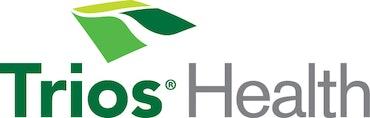Trios Health Physician Jobs