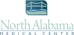 North Alabama Medical Center Physician Jobs
