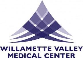 Willamette Valley Medical Center Physician Jobs