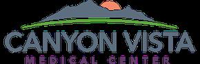 Canyon Vista Medical Center Physician Jobs