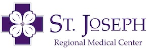 St. Joseph Regional Medical Center Physician Jobs