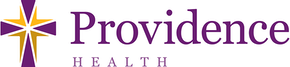 Providence Hospital Physician Jobs