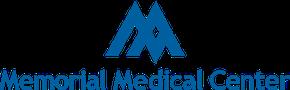 Memorial Medical Center  Physician Jobs