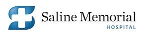 Saline Memorial Hospital Physician Jobs