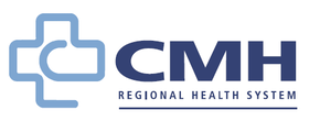 Clinton Memorial Hospital Physician Jobs