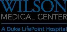 Wilson Medical Center Physician Jobs