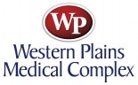Western Plains Medical Complex  Physician Jobs