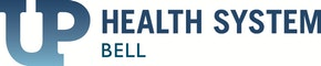 UP Health System – Bell Physician Jobs