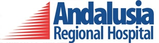 Andalusia Regional Hospital Physician Jobs