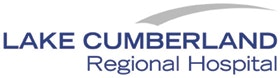 Lake Cumberland Regional Hospital  Physician Jobs