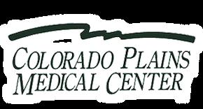 Colorado Plains Medical Center  Physician Jobs