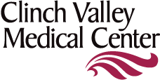 Clinch Valley Medical Center Physician Jobs