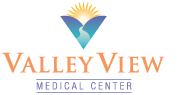 Valley View Medical Center Physician Jobs