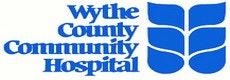 Wythe County Community Hospital  Physician Jobs