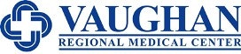 Vaughan Regional Medical Center  Physician Jobs