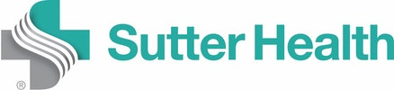 Sutter Health Physician Jobs