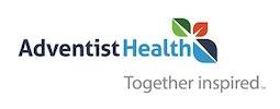 Adventist Health St Helena  Physician Jobs