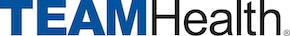 TeamHealth Waterbury Hospital Physician Jobs