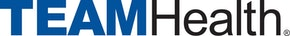 TeamHealth New England Behavioral Health practice Physician Jobs