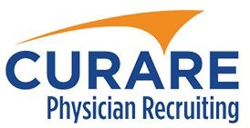 Curare Physician Recruiting Physician Jobs