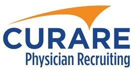 Curare Physician Recruiting Physician Jobs