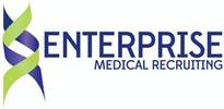 Enterprise Medical Recruiting Physician Jobs