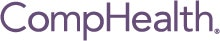 CompHealth Physician Jobs