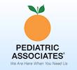 Pediatric Associates Physician Jobs