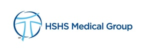 HSHS Medical Group Physician Jobs