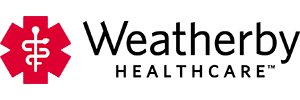 Weatherby Healthcare Physician Jobs