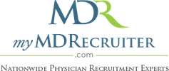 myMDRecruiter Physician Jobs