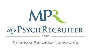 myPsychRecruiter Physician Jobs
