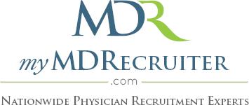 myMDRecruiter Physician Jobs