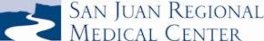 San Juan Regional Medical Center Physician Jobs