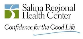 Salina Regional Health Center Physician Jobs