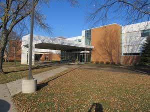 Pediatric - General Job in Bad Axe, Michigan on