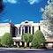 Crestwood Medical Center