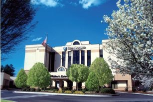Urgent Care Job in Huntsville, Alabama on HospitalRecruiting com